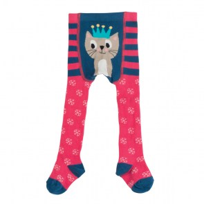 FRUGI-VERDILL-IT-CRAWL-AWAY-LAMPONE-GATTO-TIA601RAC-1