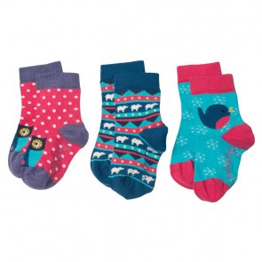 FRUGI-VERDILLA-IT-SUSIE-SOCKS-KIDS-SOA652BBMS-1