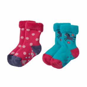 SOA601OHOM_FRUGI_VERDILLA_IT_GRIPPY_SOCKS_ANTISCIVOLO-1-WEB