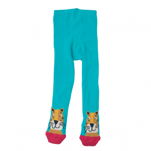 TIA604CSP_FRUGI_VERDILLA_IT_TIGHTS_CALZAMAGLIE-1-1