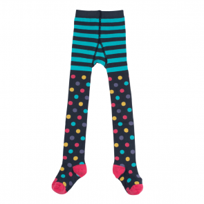 TIA651NMS_FRUGI_VERDILLA_IT_TIGHTS_CALZAMAGLIE_NAVY_MULTICOLOR_1
